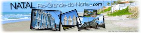 PORTOALEGRE.Rio-Grande-do-Sul.net: Portal de Porto Alegre, Rio Grande do Sul